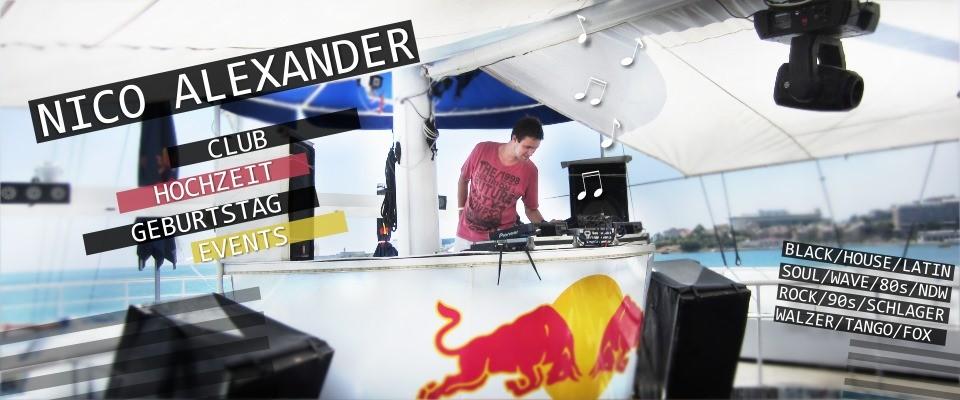 DJ Kaiserslautern Hochzeit Geburtstag Buchen Mieten